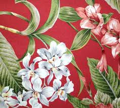 tropical print curtains tropical fabric prints tropical print upholstery fabric uk