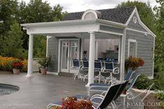 Pool House Cabana Design Cabana Bar Plans httpwww