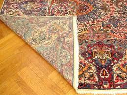 11x17 rug rug rug pleasant wool rug rug oriental rugs 11x17 11x17 jute rug
