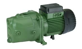 Water Pump Machine - 1HP | Building Materials - Mamtus