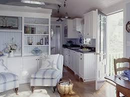 Cottage Kitchen Backsplash Ideas Cottage Kitchen Backsplash Ideas Coastal Cottage Kitchen Ideas
