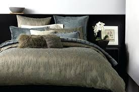 donna karan bedding exhale taupe bedding collection donna karan bedding discontinued donna karan bedding