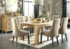 cream fabric dining chair stunning fabric dining room chairs fabric upholstered dining dining room