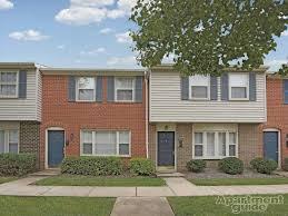 Delightful 2 Bedroom Apartments In Baltimore Best Of 3 Bedroom Section 8 Houses For  Rent Bentyl Bentyl