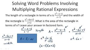 s and ients of rational expressions algebra ck 12 foundation