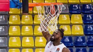 EuroLeague: Final Four in Köln ohne Fans - Eurosport