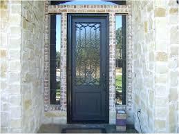 screen door repair home depot sagging exterior door large size of twin screen doors home depot screen door repair