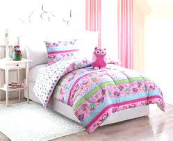 xlong twin comforter sets twin bedding sets for s twin comforter sets girl twin bedding sets xlong twin