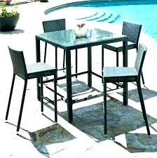 martha stewart living patio furniture replacement cushions patio dining chair replacement cushions furniture mart