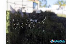 las vegas nv glass scratch removal glass savers scratched glass repair acid etch glass graffiti removal glass scratch removal