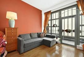 gray orange bedroom wall color ideas in orange design orange and grey geometric wallpaper gray orange bedroom