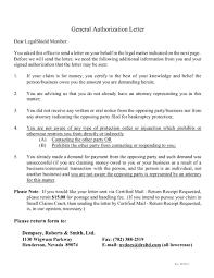 Letter For Sending Resume New Cover Letters When Sending Certified