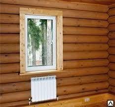 <b>Окно</b> двухкамерное в баню (<b>500х500мм</b>) одностворчатое, цена в ...