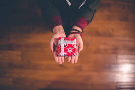 the holidays can take a toll on your budget fear not we ve got you ered with 60 gift ideas for everyone on your list the best part is that each idea