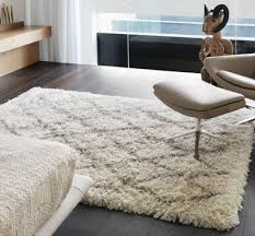 rugs and carpets online