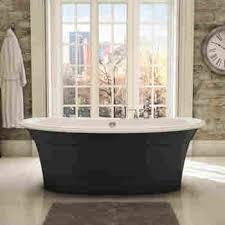 Charming ... Maax Tubs Image 6 ...