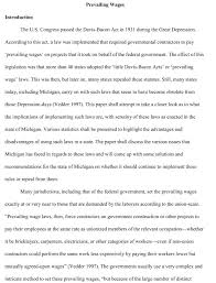 essays in science how to write a thesis for a persuasive essay  cover letter example of thesis statement for argumentative essay cover letter resume examples argumentative essay thesis