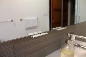 Fresh Modern Pulls For Kitchen Cabinets Gl Kitchen Design
