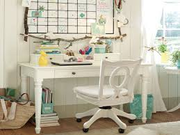 teenage desk furniture. size 1024x768 desks for teens teenage desk furniture