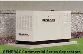 generac generators png. Commercial Generac Generators Png