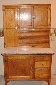 Sellers Kitchen Cabinet Beautiful Sellers Kitchen Cabinet Kitchen Cabinets