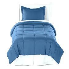 blue camo bedding blue twin bedding twin size blue bedding powder blue camo bedding blue camo bedding