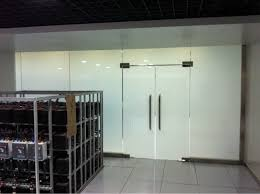 switchable privacy glass doors improbable melbourne sydney brisbane switch home ideas 31