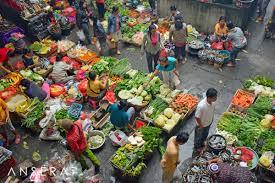 Resultado de imagen para ubud market