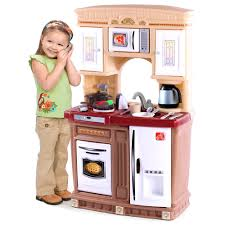 Pink Step 2 Kitchen Walmart Play Kitchen Set Kitchen Collections