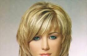 من الطبقات إلى المجعد مراحل تطور قصات الشعر على مدار 100 عام