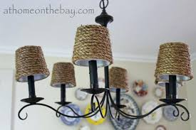 linen chandelier shades ceiling lights pleated chandelier shades white drum lamp shade linen lamp shade mini light shades