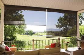 custom patio blinds. Oasis 2600 B004 Hi Resi Blinds Sun For Decks Solar Patio Shadel 6bi Insolroll 2700 Exterior Custom