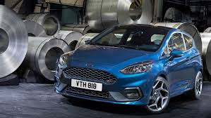 2018 ford ikon. contemporary ford ford fiesta st 2018 resmi diungkap with ford ikon