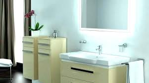 track lighting for bathroom. Bathroom Led Light Fixtures Modern Track Lighting For
