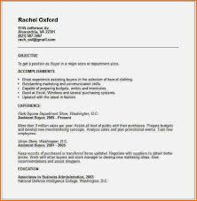 Perfect Adding References To Resume  Resume Template For Free