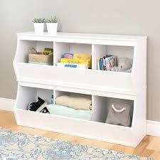 kids wall storage full size of kids storage for kids room toy storage ideas from