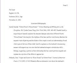How to Create an Annotated Bibliography in Microsoft Word How Can Video
