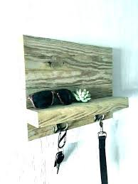 mail and key holder wall mounted mail holders mail and key holder wall mounted key holder mail and key