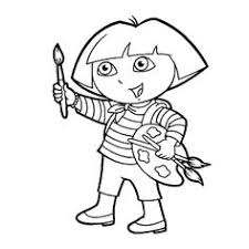 7 Best Coloring Pages Images Coloring Books Coloring Pages