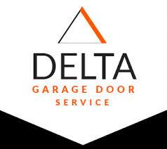 utah garage doorGarage Door Repair Salt Lake City  Utah Garage Door Repair