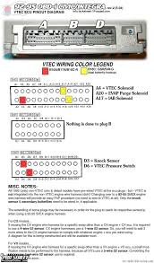 01 honda accord wiring diagram 2 3 wire center \u2022 Jeep Wiring Harness Diagram at 2008 Honda 3 5 Wiring Harness