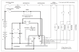 dc contactor wiring wiring diagram perf ce dc contactor wiring wiring diagram 24v dc contactor wiring control of a d c motor reversing contactor electrical