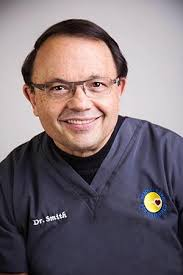 DR. LEONARD SMITH SELECTED AS TOP PEDIATRIC DENTIST OF THE DECADE BY THE  INTERNATIONAL ASSOCIATION OF TOP PROFESSIONALS (IAOTP)