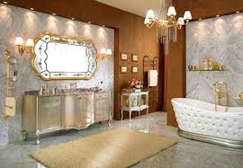 Small Picture Accessories Outstanding Interior Design Trends For Modern Home