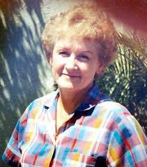 Patricia Mary Martin | Obituaries | standard.net