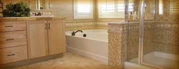 bathroom remodel rochester ny. Perfect Remodel Throughout Bathroom Remodel Rochester Ny