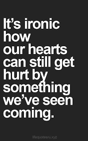 Heartbreak Quotes Unique 48 HeartBreak Quotes Quotes And Humor