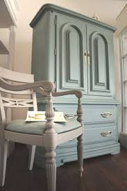 chalk paint bedroom furnitureBedroom Chabby Chic Decor Bedroom Shabby Chic Farmhouse Bedroom