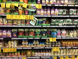 Baby Milk Baby Food Brands Found Around The World Flying