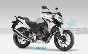 honda motorcycles 2013. honda cb500f2013 motorcycle motorcycles 2013